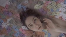 Dana and the Wolf 'Modern Midas' music video