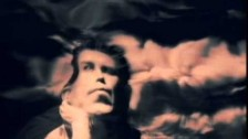 The Psychedelic Furs 'Love My Way' music video