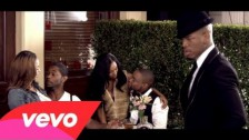 Ne-Yo 'One In A Million' music video