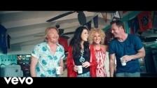 Little Big Town 'Pain Killer' music video