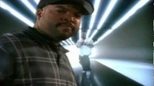 Mack 10 'Hoo Bangin' music video