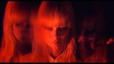 Chromatics 'Dear Tommy' music video