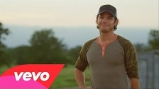 Granger Smith 'Miles and Mud Tires' music video
