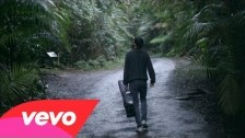 Nick Mulvey 'I Don't Want To Go Home' music video