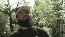 Stalley 'Petrin Hill Peonies' music video