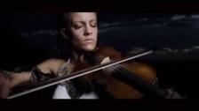 Wren 'Soldiers' music video