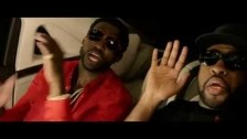 Gucci Mane 'Waybach' music video