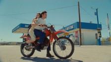 SadGirl 'Chlorine' music video