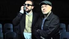 Max Pezzali 'Hanno ucciso l'uomo ragno' music video