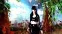 Dum Dum Girls 'Lost Boys and Girls Club' Music Video