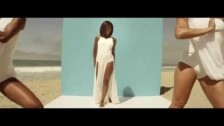 Sevyn Streeter 'It Won't Stop' music video