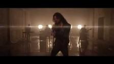 Zander Bleck 'Dirty Love Song' music video