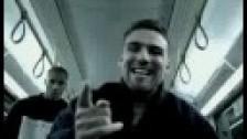 Harleckinz 'Berlin Love' music video