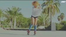 Paris Avenue 'In Lifetimes' music video