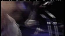 Dire Straits 'Heavy Fuel' music video