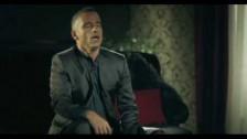 Eros Ramazzotti 'Il Tempo Tra Di Noi' music video