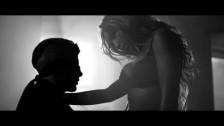 CVIRO '187' music video