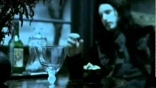 Nine Inch Nails 'Perfect Drug' music video