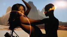 Tkay Maidza 'KIM' music video