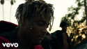 Juice WRLD 'Black & White' Music Video