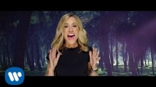 Sheryl Crow 'Halfway There' music video