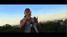 Sauti Sol 'Money Lover' music video