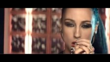 Medina 'You And I' music video
