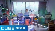 Beast (8) 'Gotta Go To Work' music video