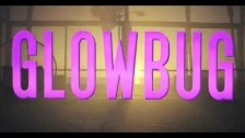 Glowbug Headhunters 'Death Of The Party' music video