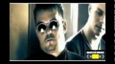 Mythos (3) 'Heart Of The Ocean (Titanic)' music video