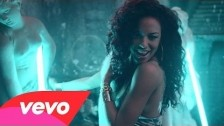 Natalie La Rose 'Somebody' music video