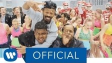 Madcon 'Don't Worry' music video