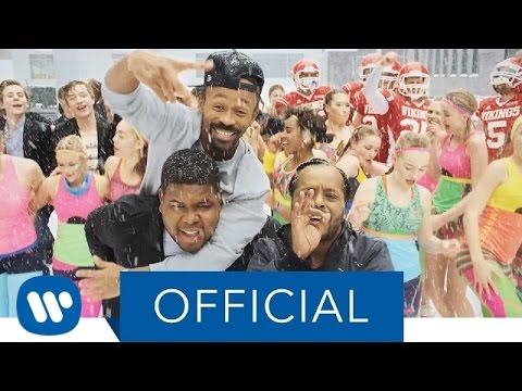 Madcon don t worry