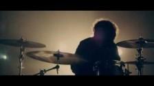 Catfish And The Bottlemen 'Homesick' music video