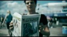 Zornik '4 Million Minutes' music video