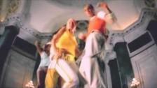 A*Teens 'A Perfect Match' music video