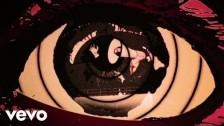 Alter Bridge 'Show Me a Leader' music video