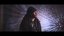 Dee-1 'Accountability Partner' music video