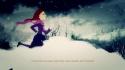 Amir Morovat 'Emotions of Tomorrow' Music Video