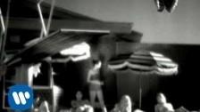 Goo Goo Dolls 'Black Balloon' music video