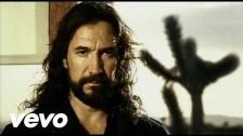 Marco Antonio Solís 'Sin Lado Izquierdo' music video