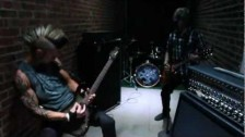 Screaming for Silence 'Separate' music video