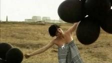 Saint Saviour 'Fallen Trees' music video