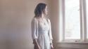 Aidan Knight 'Margaret Downe' Music Video