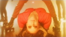Kate Nash '3AM' music video