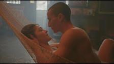 Sasha & the Bear 'Captains Ship' music video