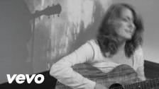 Kathy Mattea 'Hello, My Name Is Coal' music video