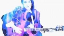 Charlene Soraia 'Ghost' music video