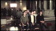 Fucked Up 'Turn The Season' music video