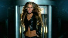 Jessica Simpson 'Irresistible' music video